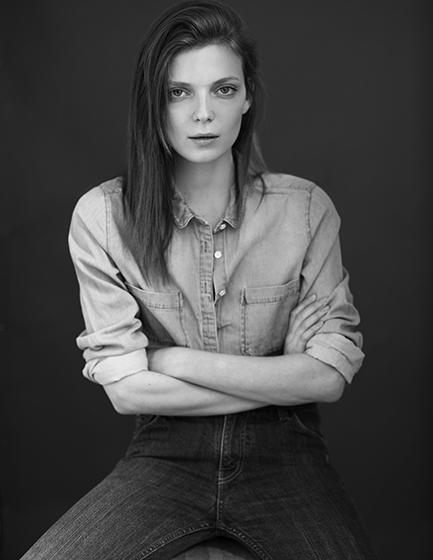Nora Shopova