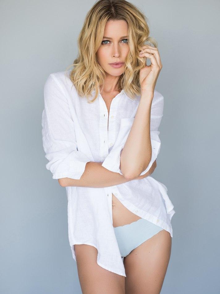 Katie Holliday