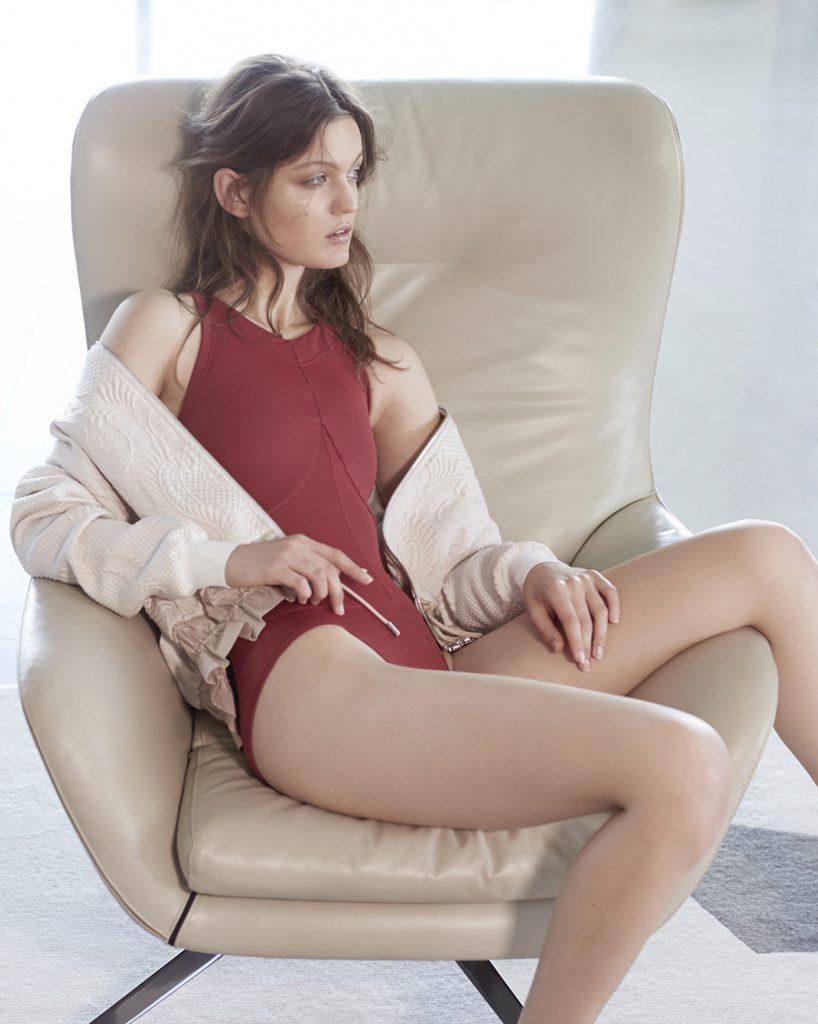 Inez Cislak