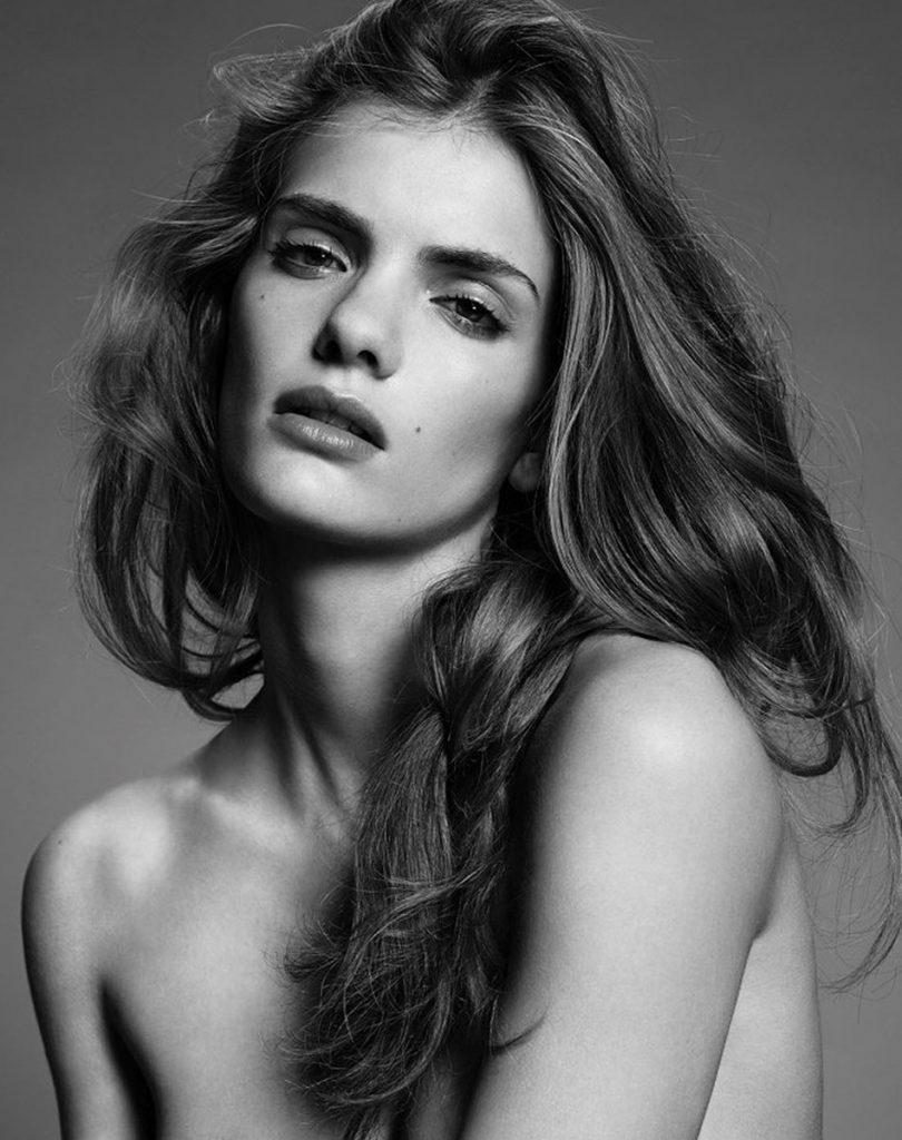 Emily Astrup