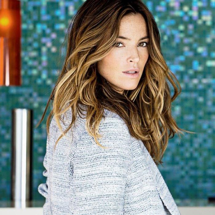 Aida Artiles