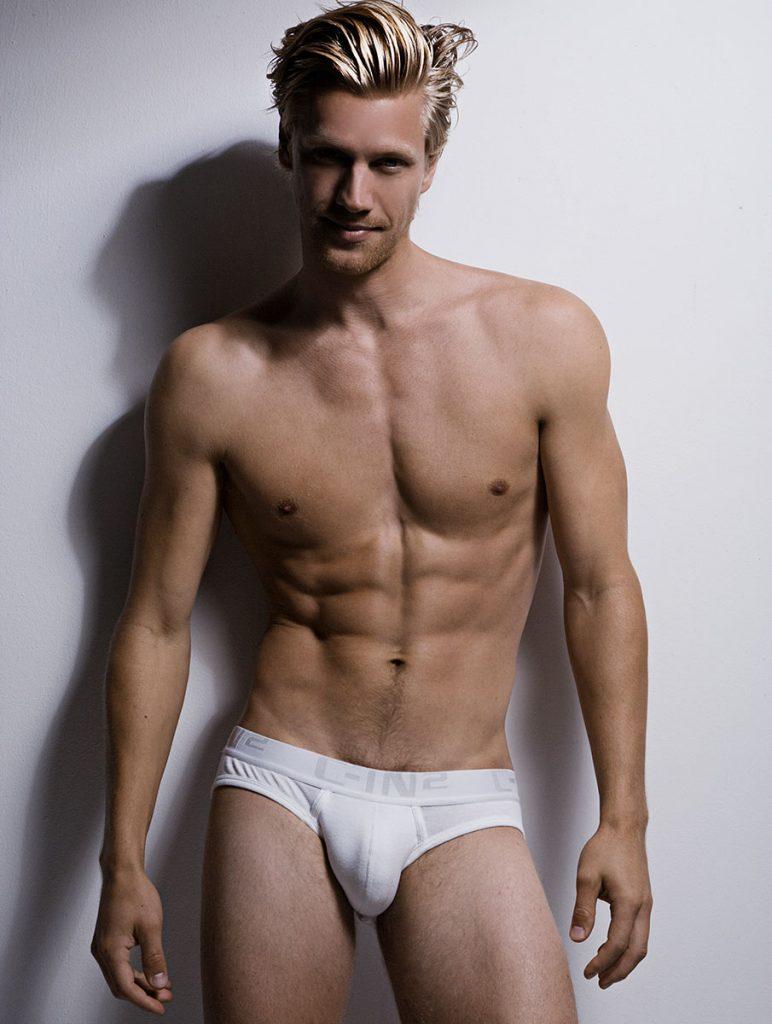Daniel Lonnstrom