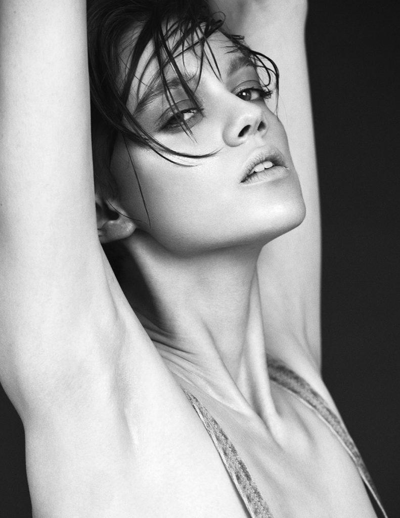 Rachel Macknight