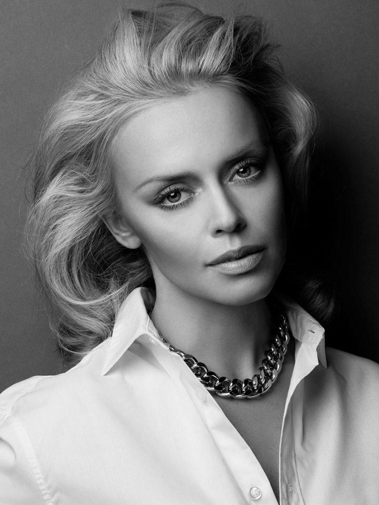Katia Kononova