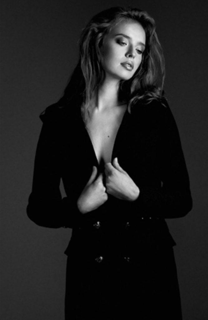 Magda Meyer