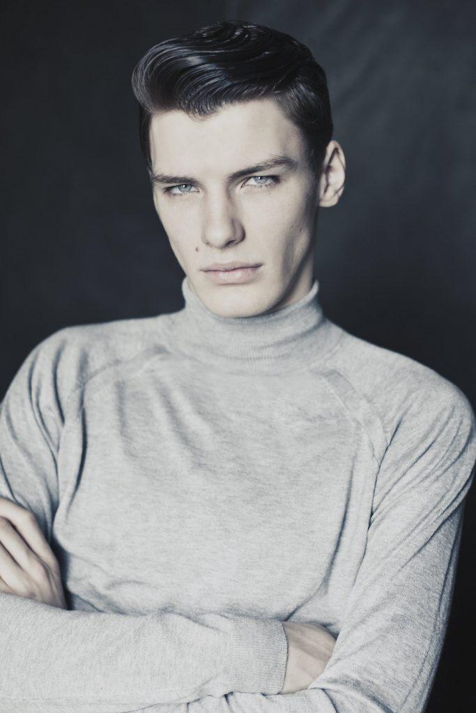 Tomek Szalanski