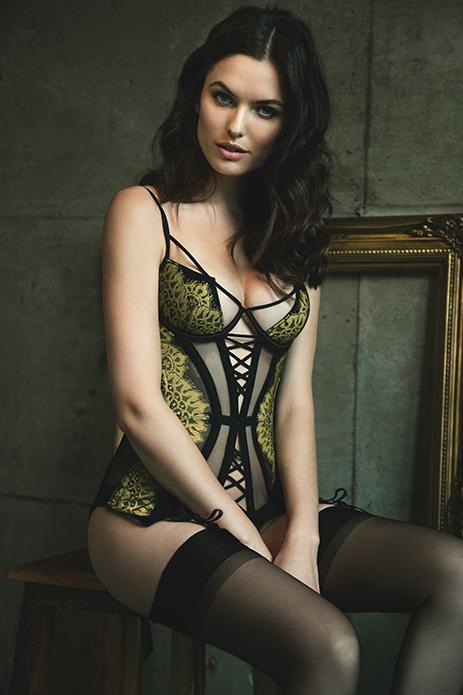 Bianca Martel