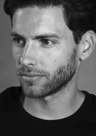 Danny Bergeron