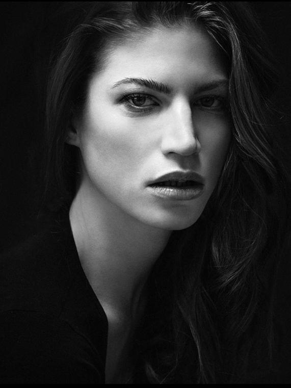 Anne Machenaud