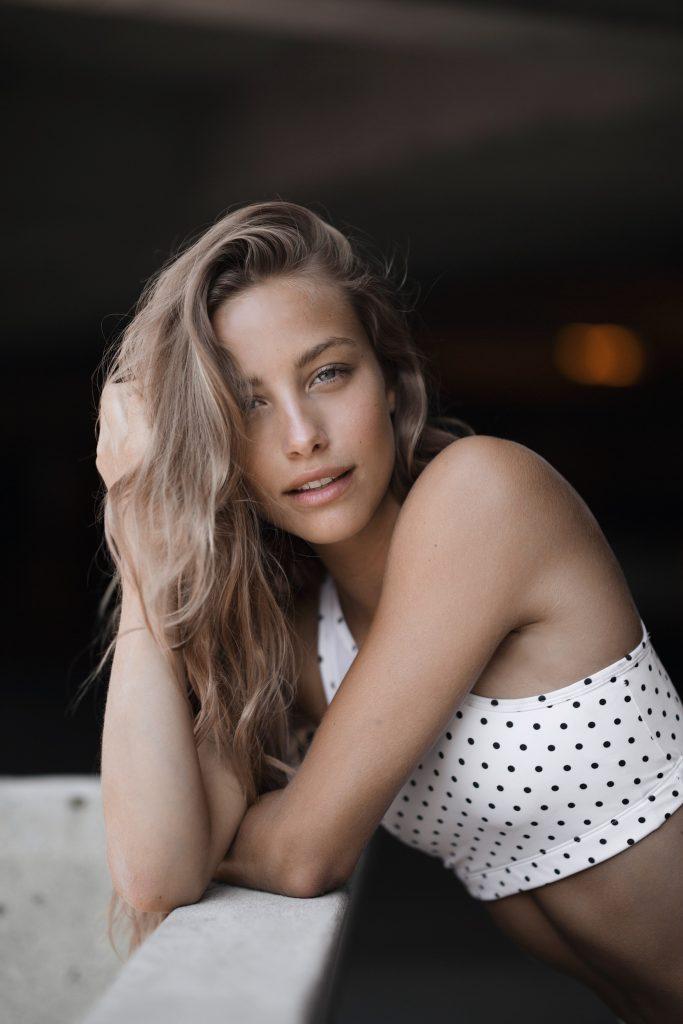 Melrose Boyer
