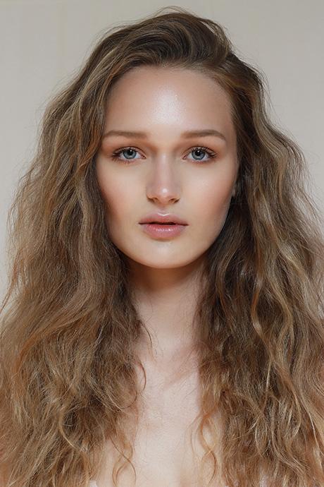 Juliette Caron