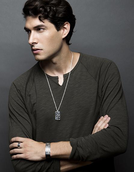 Javier Portela