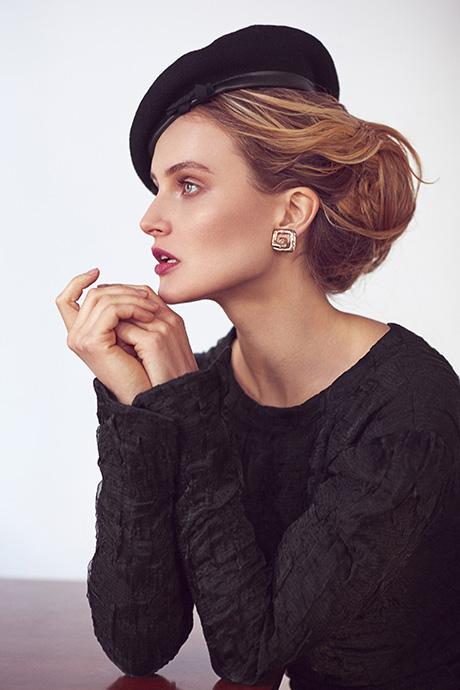 Mariana Idzkowska