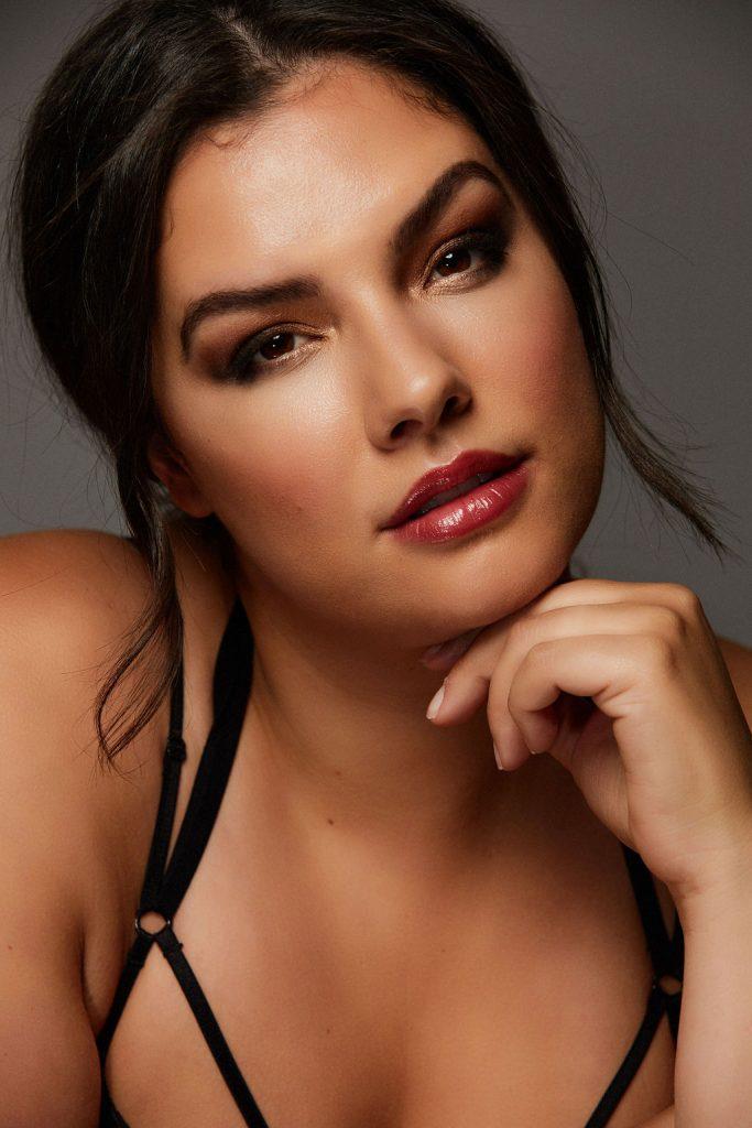 Melissa Dias