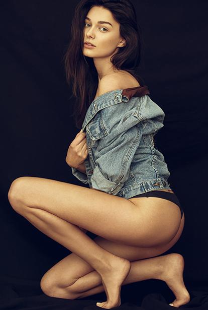 Monika P