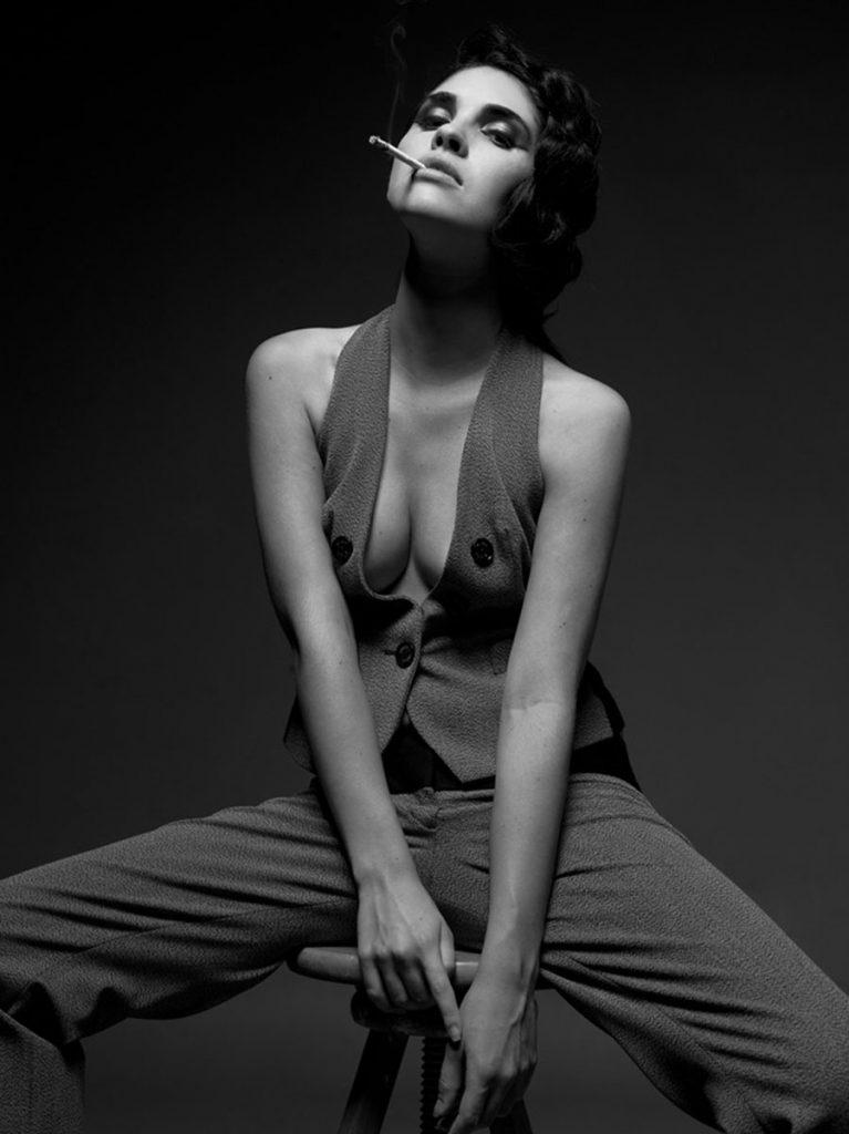 Arielle Fournier