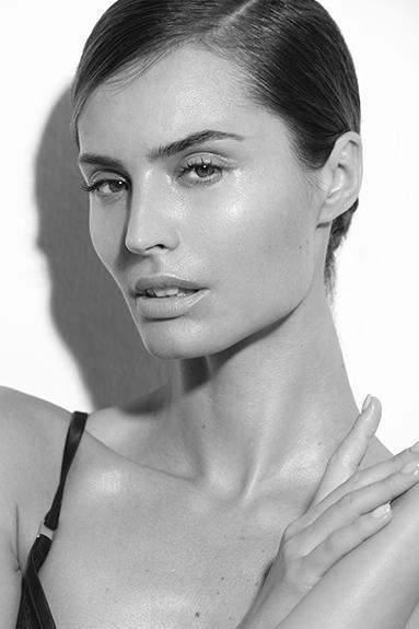 Kamila Wladyka