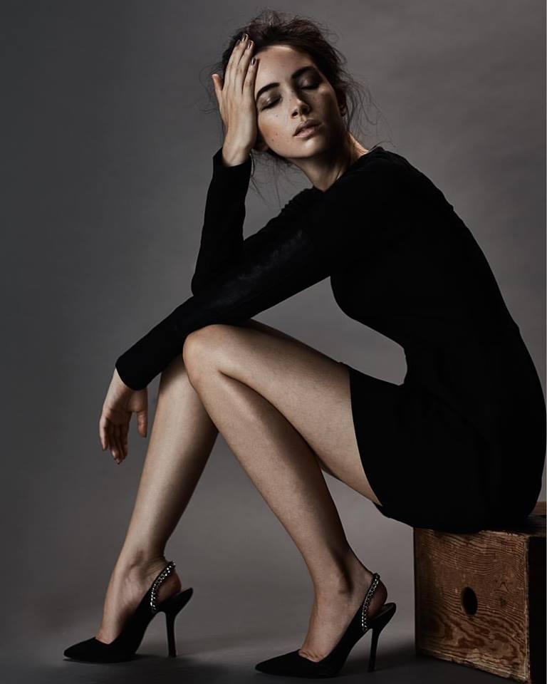 Claudia Lague