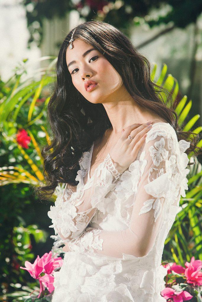 Candice Xu