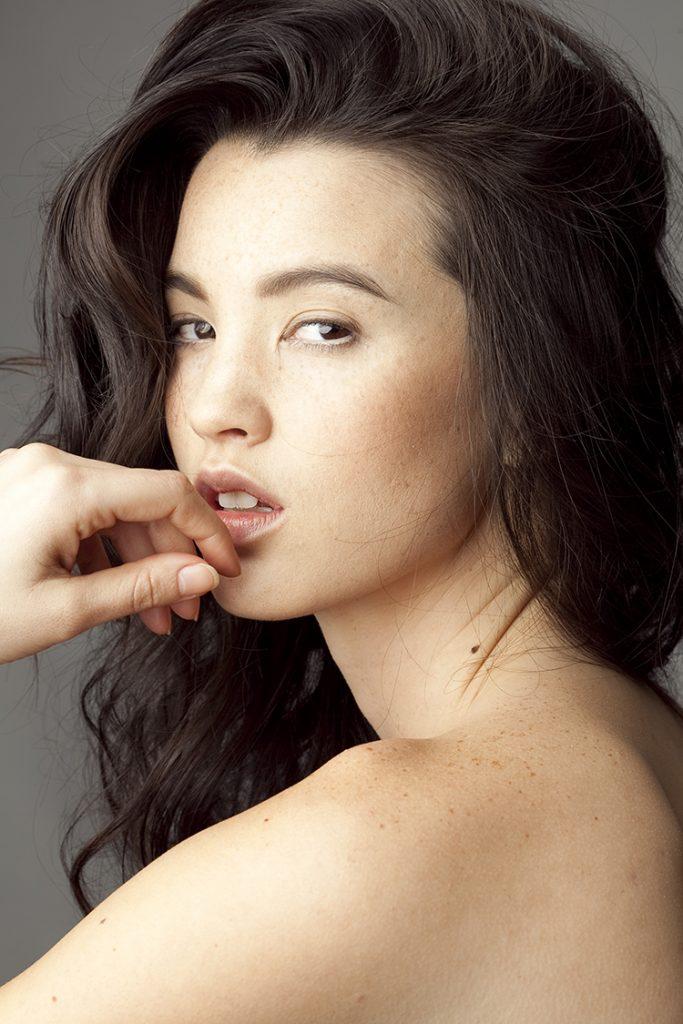 Melissa Kurlan