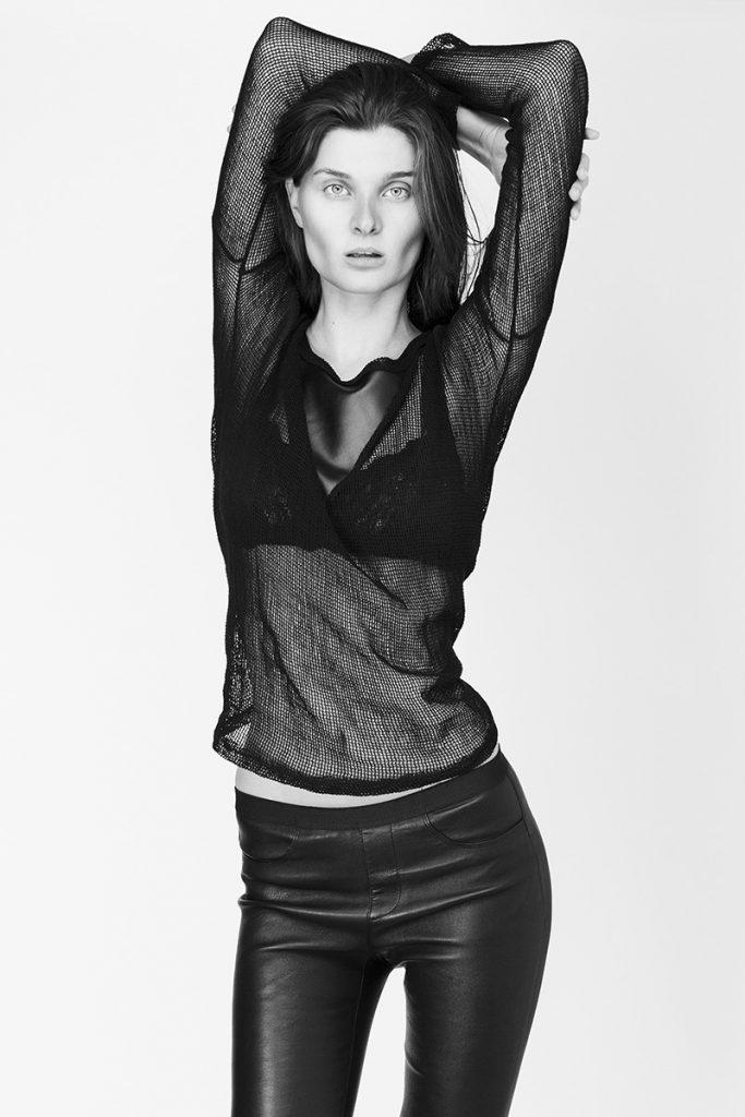 Lisa Blades