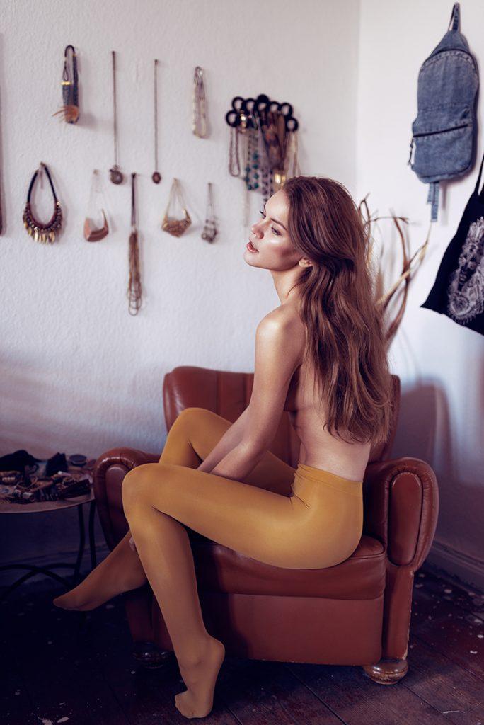 Jenny Feuerstein