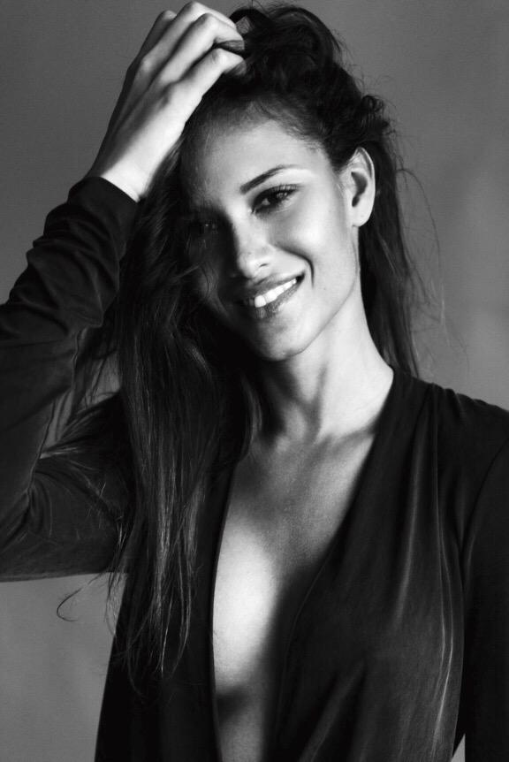 Christelya Rogier