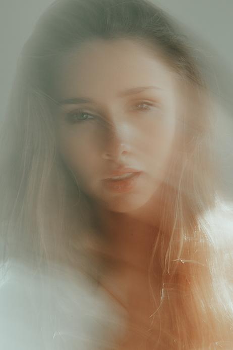 Sarah Tanguay