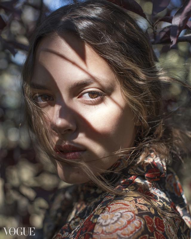 Amanda Boily