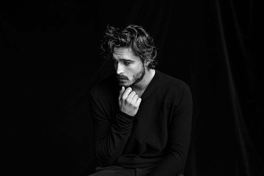 Gabriel Gendreau