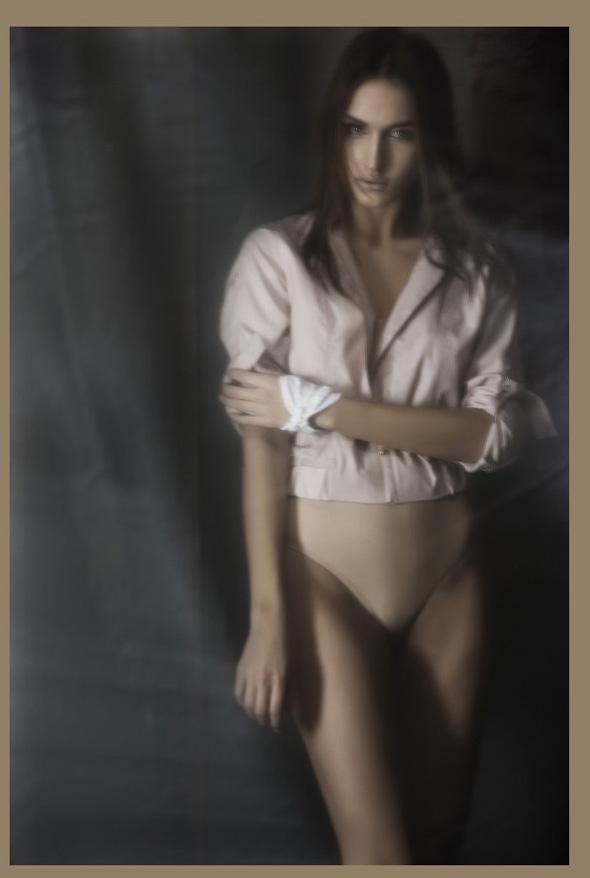 Raphaëlle CL