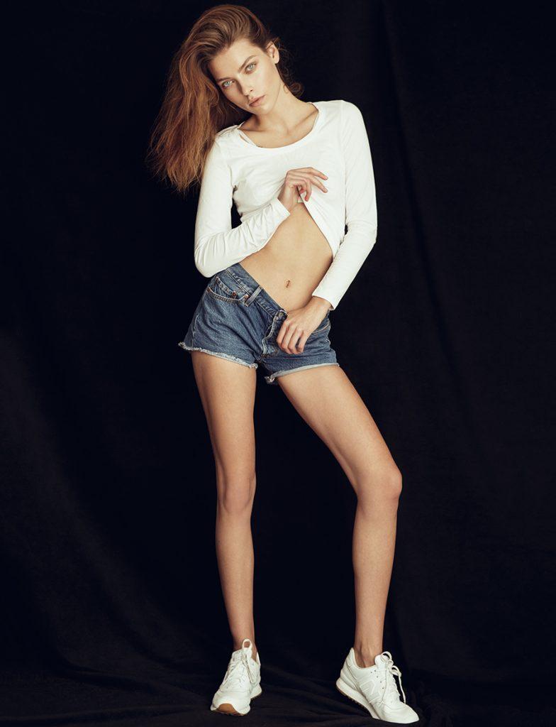 Agnieszka Golebiewska