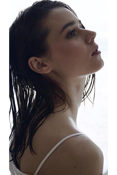 Ariane Arcand