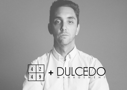 DULCEDO acquires 4249 Influencer relations agency