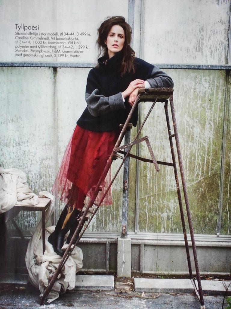 Suzana Grebenar