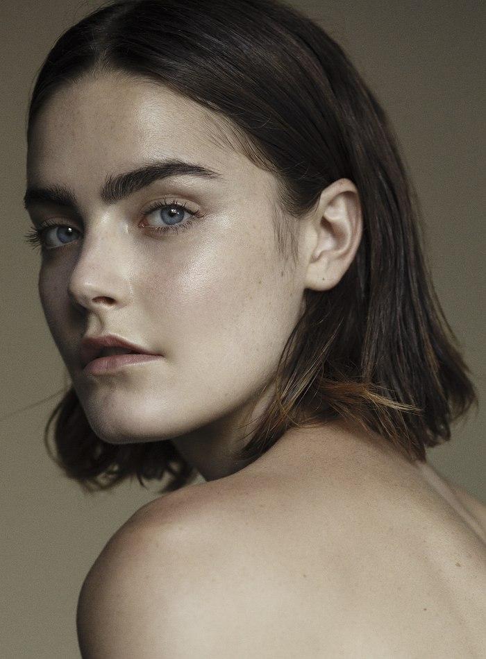 Daphne Velghe