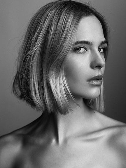 Viktoria K.