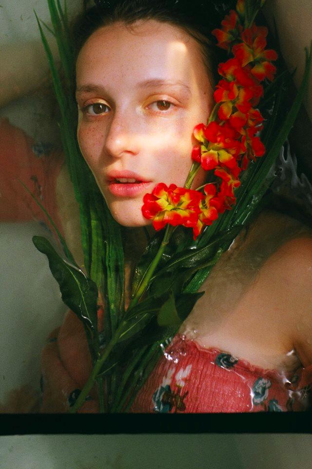 Juliette Gariepy