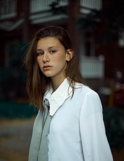 Janika