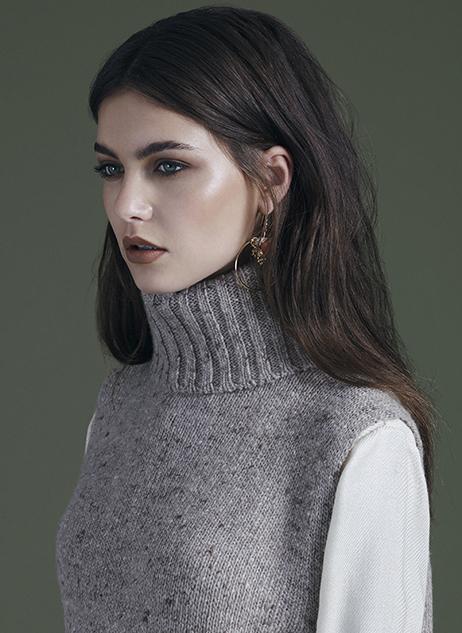Iliana C.