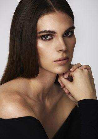 Danielle Sara