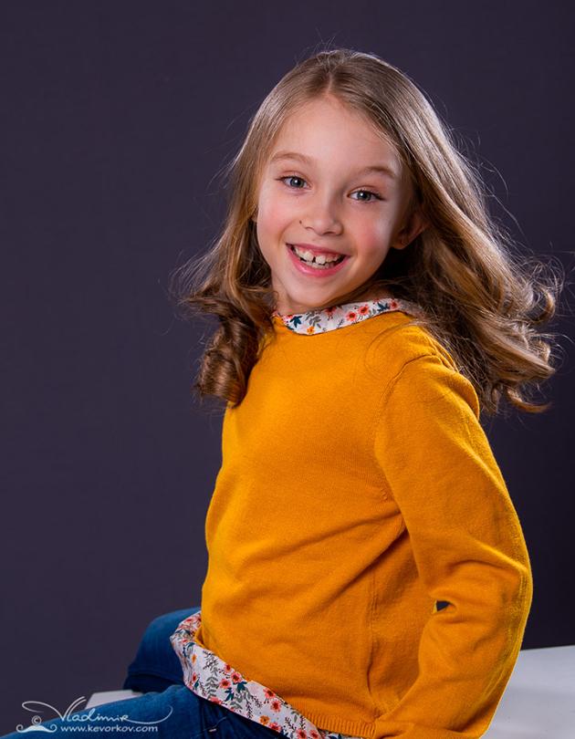 Karina Dekel
