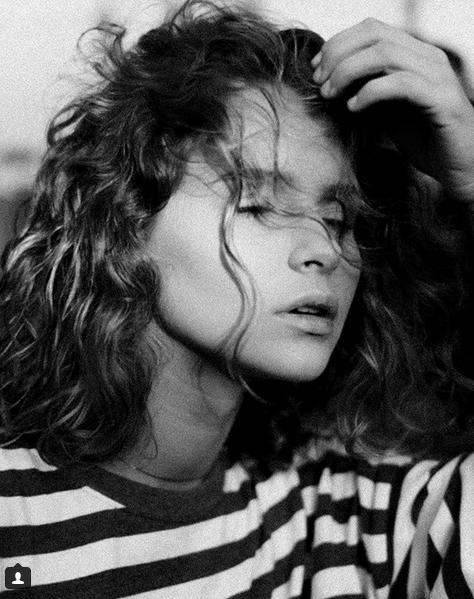 Gabrielle Paquet