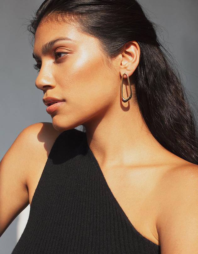 Tara Leigh