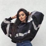 Mariam Rahman