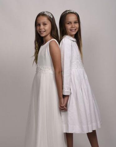 SOPHIA & STELLA