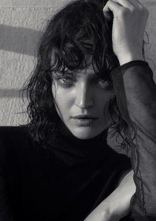 Celia B.