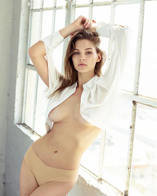 Daria Mikolajczak