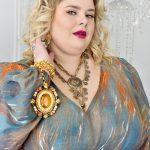 Lisa Schoenberger