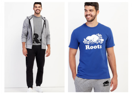 Roots AW20 featuring ABE